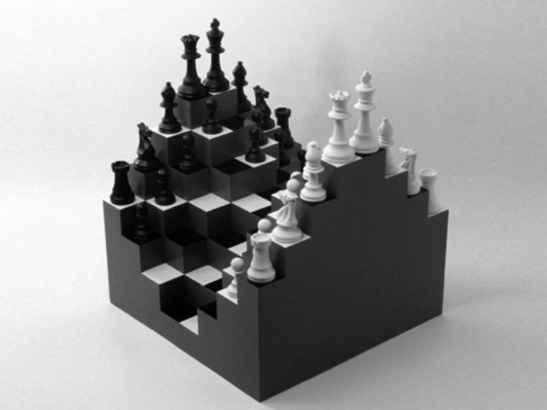 How Mueller Has Played 3 Dimensional Chess, Keeping the Investigation Alive