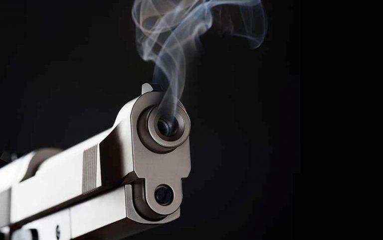 Trump Provides the Smoking Gun for His Impeachment