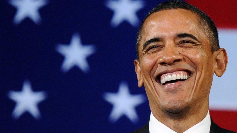 Coronavirus WWOD: What Would Obama Do?
