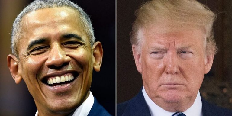 What is Obamagate and Why Does it Matter?